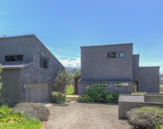 36660 Mariners Drive, The Sea Ranch image