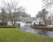 6 Whitestone Lane, Pittsford image