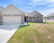 28732 Iris Dr, Chesterfield image