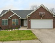 413 Erie Ct, Shelbyville image