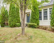 21233 HICKORY FOREST WAY, Germantown image