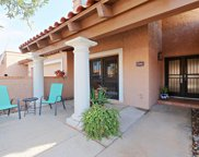 7705 N Via Camello Del Norte --, Scottsdale image