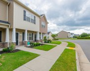 1702 Sprucedale Dr, Antioch image