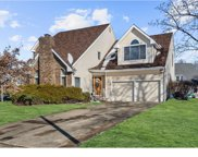 1 Edinburgh Lane, Mount Laurel image