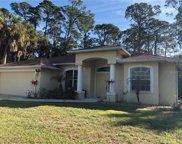 3521 Elias Circle, North Port image
