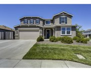 1284  Tamarisk Drive, Lincoln image