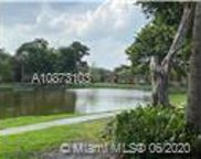 10757 Cleary Blvd Unit #201, Plantation image