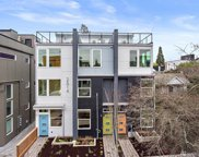 2614 A SW Nevada St, Seattle image