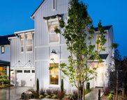 812  FARMHOUSE Way, Folsom image