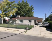 4766 W 4805  S, Salt Lake City image