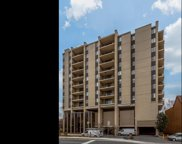 4242 EAST WEST HIGHWAY Unit #1012, Chevy Chase image