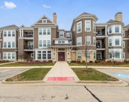 7 East Kennedy Lane Unit 307, Hinsdale image