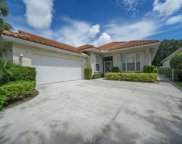 134 Lost Bridge Drive, Palm Beach Gardens image