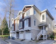 15030 58 Avenue Unit 34, Surrey image