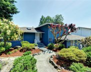 2921 Panaview Blvd, Everett image