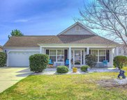 2641 Scarecrow Way, Myrtle Beach image