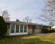 6603 Rockville  Road, Indianapolis image