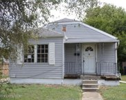 4133 Hillview Ave, Louisville image