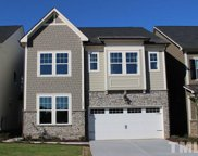 105 White Hill Drive, Holly Springs image