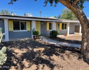 3540 E Piccadilly Road, Phoenix image