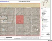 Lot 15 Arivaca Rd, Golden Valley image