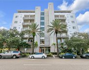475 2nd Street N Unit 402, St Petersburg image