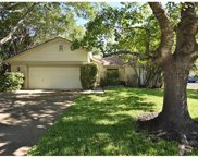10800 Thicket Trl, Austin image
