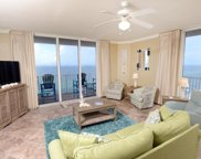 16819 Front Beach Road Unit #UNIT 1401, Panama City Beach image
