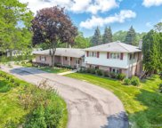 6061 ORCHARD LAKE, West Bloomfield Twp image