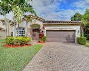 4609 Capital Drive, Lake Worth image
