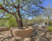 7417 E Soaring Eagle Way, Scottsdale image