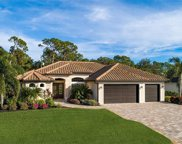 8090 Wiltshire Drive, Port Charlotte image