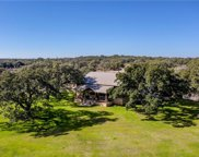 525 Packer Road, Wimberley image