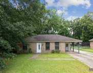 11115 Logan Dr, Greenwell Springs image