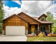 12227 N Ross Creek Dr, Heber City image