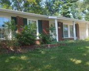 12439 GLENBUSH, Maryland Heights image