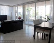 6422 Collins Ave Unit 302, Miami Beach image
