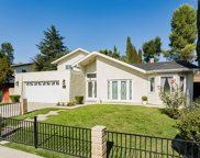 30631 Lakefront Drive, Agoura Hills image
