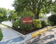 77 Carpenter  Avenue Unit #5K, Mount Kisco image
