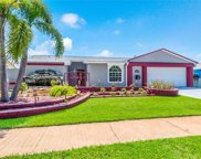 3917 Highland Avenue W, Bradenton image