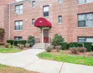320 Richbell Road Unit B2, Mamaroneck image