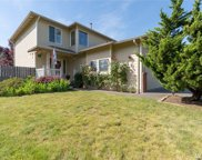 14028 40th Dr SE, Mill Creek image