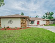 3375 Ferncliff Lane, Clearwater image