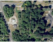 3002 15th Ave SE, Puyallup image