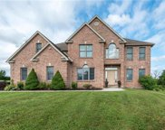 5176 Sparrow, North Whitehall Township image