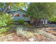 808 Timber Ln, Fort Collins image