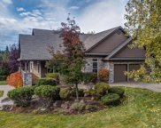 1154 NW Redfield, Bend image