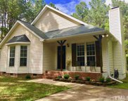 7008 Lazy Breeze Circle, Youngsville image