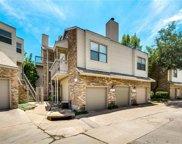 7340 Skillman Street Unit 1002, Dallas image