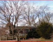 14 Marlyn Ter, Millville image